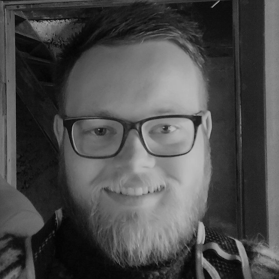 Ólafur Hersir Arnaldsson
